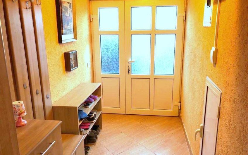 Cozy house in the Uteha. Property for sale in Bar